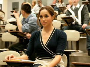 rachel_zane_suits_USA