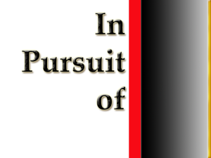 In-pursuit-of