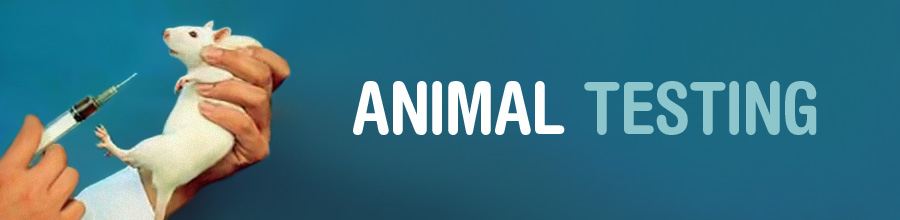 an analysis of the alternatives to animal testing and the animal cruelty Animal testing is the use of animals in biological, medical, and psychological studies human beings and many animals have similar organ systems and body processes.