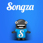 Songza-logo-and-monster_660x660