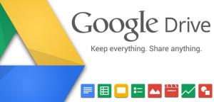 google-drive-logo_11