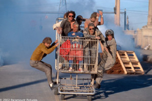 From jackass-the-movie