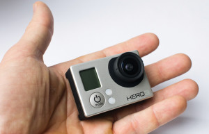 Gopro-Hero-3+-Compared-to-Palm
