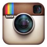 Instagram_Logo_02