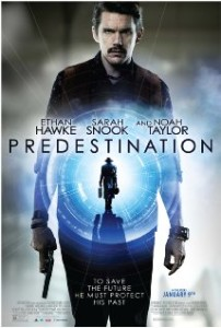 Source http://www.imdb.com/