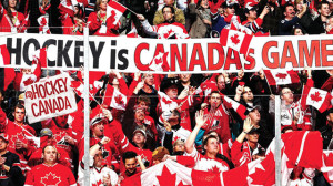 Source: http://www.hockeycanada.ca/en-ca/news/mcdonalds-fan-zone-opens-friday-at-2015-iihf-world-junior-championship-in-montreal-que