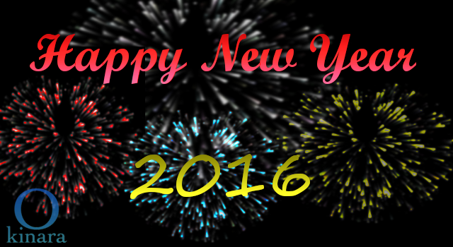 Happy New Year_2016