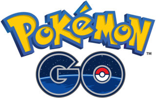 Pokemon Go – love it, hate it or just don't get it?