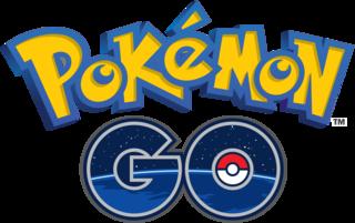 Pokemon Go – love it, hate it or just don't get it?